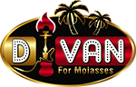 Divan for Molasses